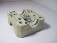 STIHL Trimmer Bracket SPACER FS85  80 Used