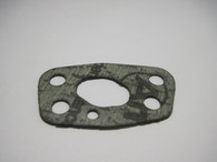 Homelite Gasket Heat Dam 98765B / UP05544