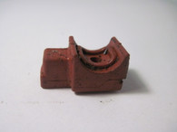 Poulan Chain Saw Chain Oil Pump Grommet / Elbow   Used  1950 2150 2175