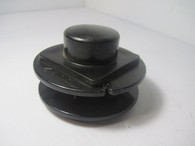 Echo Proulx UN38  trimmer head SPOOL  NEW