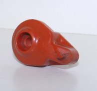 Echo Blower BB251 BP-251 251 Throttle Knob lock  USED