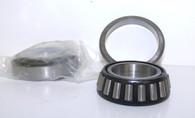 Troy Bilt 11522 10015 GW-11522 Bearing set (2) HORSE TINE SHAFT Bearings NEW