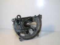 Echo Blower BB251 BP-251 251 Crank Case w/ Crankshaft  USED