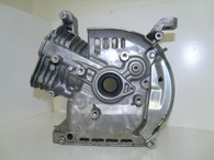 Copy of  Predator 212cc 6.5HP R210 Block Crankcase CHONGQING RATO POWER Engine