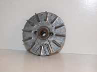Stihl Trimmer FLYWHEEL FS80AVE AVRE