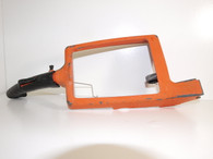 Stihl Chainsaw  051AV Rear Handle   Used