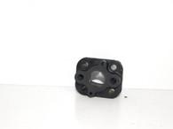 Shindaiwa Backpack Blower Intake Manifold  EB8510 EB8520 EB8520RT Used