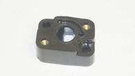Mcculloch Chainsaw Intake manifold 323323 NOS