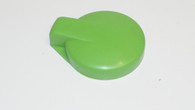 Lawnboy Air filter Cover Green 606894 NOS