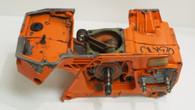Olympyk Olympic EFCO chainsaw 970 980 Crankcase USED