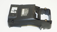 Craftsman Incredi-Pull    316.350840 316.350850 55cc Chainsaw   Top Cylinder Cover used
