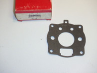 Briggs  Gasket - Carburetor Body 692215  270268 models 320400 32K437 220416 220431 NEW