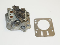 Briggs & Stratton Engine Head w/ new gasket  OHV 594514 797439 126332 series USED