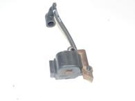 Coil Module 5300355054