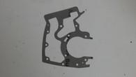 358.350820 Crankcase gasket 19062 NOS poulan craftsman