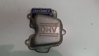 Kohler ENGINE CUB Cadet CH16 CH16S CH13 CH13S VALVE COVER USED