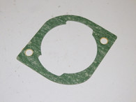 Stihl Chainsaw 009 010 011 012 Cylinder BASE GASKET (2 BOLT ) 11200292301 NOS