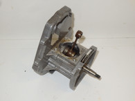ECHO TRIMMER SRM200DA   crankcase USED