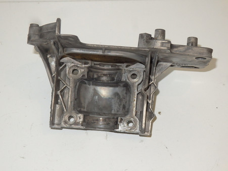 128CD CRANKCASE USED HUSQVARNA