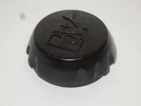 FUEL GAS CAP  MCCULLOCH 2.3