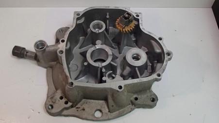 Tecumseh engine ENDURO OHV 130 35970 engine oil sump used