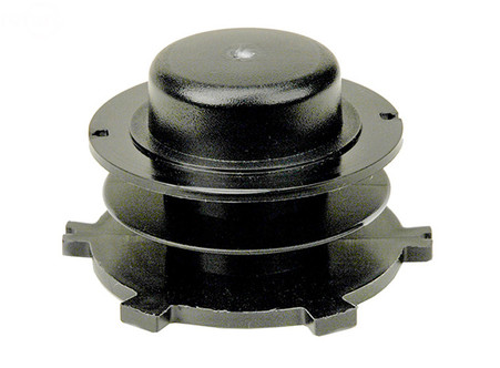 Trimmer Head spool knob  For Stihl 25-2 FS55 FS70 FS76 FS80 FS100 FS85 FS120