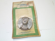 LawnBoy Ryan IDC Trimmer Clutch 682071 1330 1360 1460 3130 NOS