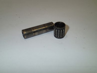 Husqvarna Chainsaw L65 65 77 Piston Wrist Pin & bearing