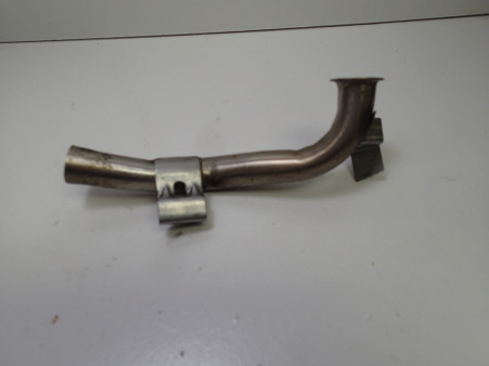HUSQVARNA 122HD45 122HD60 Exhaust Pipe Assy 523013601