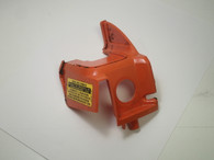 HUSQVARNA 122HD45 122HD60 COVER USED