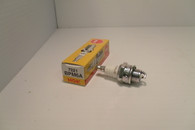 NGK Spark Plug  BPM6A   REPLACES CHAMPION CJ8Y NEW