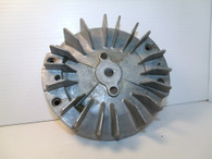 Lawnboy 6.5hp Duraforce Silver Pro Series Flywheel 95-1867 10247 10247C 10250 10252 10323 USED