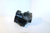 Kohler Engine  Magnum MV20 Intake ELBOW 5275402s  USED