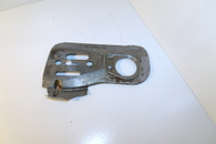 Husqvarna Chainsaw  Bar plate   450 450E 445 445E  x-torq Good USED