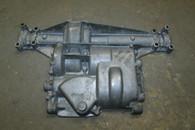 AYP Craftsman Foote Spicer Transaxle Lower  Housing 142680  alum  5 Speed 142603 4360-79