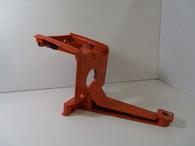Echo chainsaw  451 451VL 452 452VL AV Lower Rear Handle used