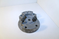 McCulloch Trimmer Early Flywheel  Mac 60 65 80 15RT Titan 2000 Used