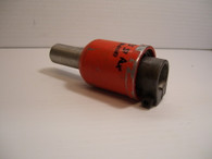 Stihl Trimmer FS50 51 FS51ave Shaft AV mount used