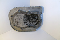Briggs & Stratton 18.5  OPPOSED TWIN Cylinder head 493457  #2 B 42A700 series 42B700 42D700 422700 461700 402700 sold each
