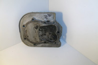 Briggs & Stratton  OPPOSED TWIN Head #1 493457 42A700 series 42B700 42D700 422700 461700 402700 sold each