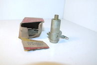 P & D CONDENSER WC 65N NOS APP UNKNOWN