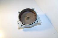Stihl Trimmer Clutch Cover w/ drum   FS96 FS 96  Used
