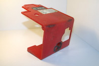 Olympyk Olympic 935 Jonsered  Pro 35 Redline RL350DF Cylinder Cover RED USED