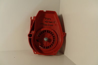 Echo Mantis Tiller Recoil Cover red 7222 4B type 1E engine 17720012820 New