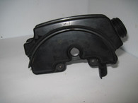 McCULLOCH Chainsaw Fuel Gas Tank 1635 1838 3516 FR2.3 Used