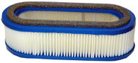 KAWASAKI Engine / John Deere Air Filter 11013-2115 9841 NEW aftermarket