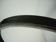 Murray / Simplicity V Belt 37x41 171001 173037 174224