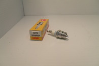 NGK Spark Plug  BPMR6F  REPLACES Champion RDJ7Y MTD 791-61031B NEW