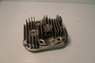 Pioneer Chainsaw  650 Cylinder Head    Used