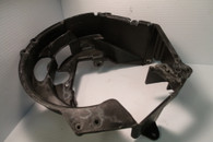 "Lawnboy Engine Shroud Housing 2 Cycle F series ""Compliance"" engine USED"